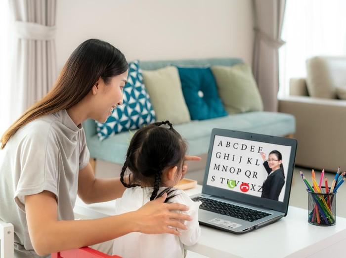 Sejumlah Game Edukasi Untuk Anak Serta Penjelasan Terkait Permainan Yang Cocok